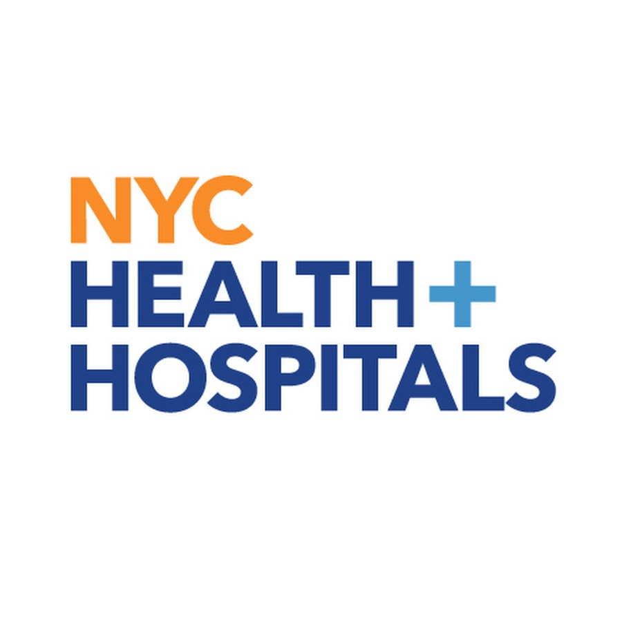 Health and Hospital Corporation of New York